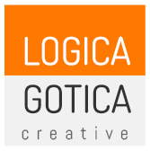Logicagotica creative