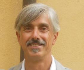 Sergio Pesaresi